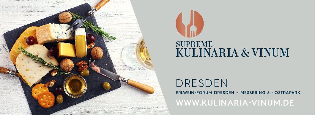 The Supreme Group By Munichfashion Company Gmbh Kulinaria Vinum
